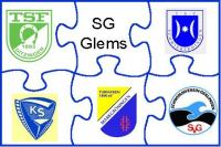 SG Glems