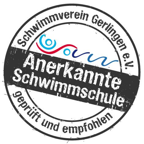 Anerkannte Schwimmschule des SVW