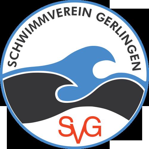 SV Gerlingen Logo