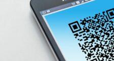 Hol Dir Deinen digitalen Mitgliedsausweis vom SV Gerlingen